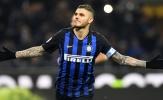 Top 10 ngôi sao 'đi không được, ở không xong' tại Serie A: Bộ 3 của Juventus
