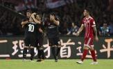 AC Milan và giấc mơ Scudetto: Xin đừng mơ nữa!