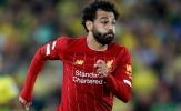 Không phải Salah, đây mới là người quan trọng nhất đối với Liverpool