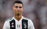 Loại Ronaldo, McTominay tuyên bố cái tên '100% vĩ đại nhất mọi thời đại'