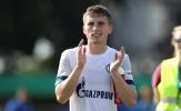 Ngoại binh xâm chiếm, 8 tài năng Anh quốc đang phải 'tá túc' ở Bundesliga