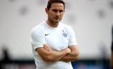 Lampard xác nhận, Chelsea liền chốt giá sốc đẩy đi 'người thừa'