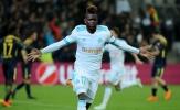 """Cựu sao Inter Milan ủng hộ """"siêu quậy nước Ý"""" về Brescia"""