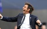 Inter Milan đang khiến cả Châu Âu phải 'dè chừng'!
