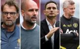 'Big Six' Premier League và những thiếu sót 'chí mạng' sau mùa Hè 2019