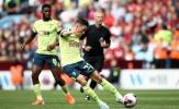 'Tiểu Torres' tỏa sáng, CĐV Liverpool có tiếc?