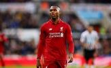 Thay Falcao, cựu vương Ligue 1 để mắt đến sao trôi dạt từ Liverpool