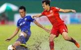 V-League thế cờ tàn: Mùa giải khắc nghiệt với diễn tiến kịch tính, khó lường