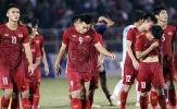 Nghịch lý khó tin nhưng có thật của bóng đá trẻ Việt Nam