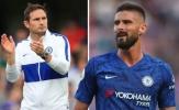 Huyền thoại Arsenal chỉ ra 2 sai lầm của Chelsea