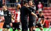 Góc Liverpool: Khởi đầu hân hoan nhưng chưa thể mừng vội