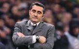 'Họng pháo' lại gây thất vọng, thượng tầng Barca tiếc nuối Coutinho