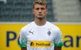 'Tôi cảm thấy sẵn sàng để chơi cho Bayern Munich'