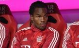3 điểm đến lý tưởng cho 'hàng thừa' của Bayern Munich