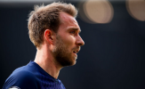5 cầu thủ tệ nhất vòng 2 Premier League: Thất vọng bộ đôi 'Christian'