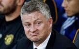 Gạ gẫm 'sát thủ' thay Lukaku, Man Utd nhận cảnh báo đanh thép
