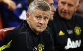 Lộ ngân sách 'sốc' Man Utd trao cho Solskjaer trong chợ Đông 2019