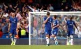 Thiếu hụt tiền đạo, Lampard muốn đổi vị trí của sao trẻ