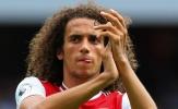 'Arsenal có thể đánh bại mọi đội bóng tại Premier League'