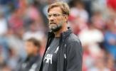 TTCN vẫn mở cửa, 5 cái tên nào có nguy cơ rời Liverpool?