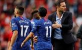 Trao lương điên rồ, Chelsea đang đi vào vết xe đổ của Man Utd