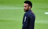 Xác nhận! 2 'vật tế' + 1 'bom tấn', Real đón Neymar về Bernabeu