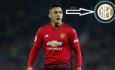 Nguồn tin uy tín xác nhận, chốt thời điểm Nerazzurri đón sao Man Utd
