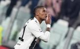 Sao Juventus đặt niềm tin tuyệt đối dành cho HLV Sarri