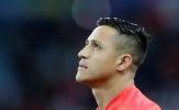 Man Utd đòi Inter phải bổ sung điều khoản trong vụ Sanchez