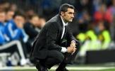 Vắng 'quả đấm thép', Barca làm gì để đánh bại Real Betis?