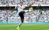 Fan Tottenham: 'Bán ngay kẻ bỏ đi! Đừng bao giờ để cậu ta ra sân nữa'