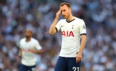 Shearer lo Tottenham đang mất phương hướng