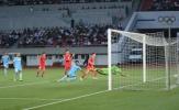 Đã rõ đối thủ của Hà Nội tại chung kết liên khu vực AFC Cup 2019