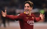 Cựu HLV Juventus lên tiếng nhắc nhở sao 60 triệu euro của AS Roma