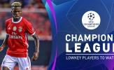 7 tài năng trẻ đáng xem nhất Champions League 2019/2020