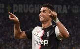 Mourinho: 'Khi Ronaldo 50 tuổi, FIFA sẽ làm 1 điều với cậu ấy'