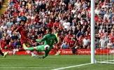 'Làm gỏi' Newcastle, Liverpool kéo dài kỷ lục đáng sợ tại Anfield