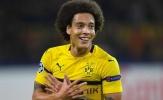 Thắng tưng bừng, 'Sao' Dortmund gửi thông điệp cực gắt đến Barcelona