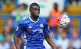 'Cầu thủ Chelsea đó không phải một hậu vệ bình thường'