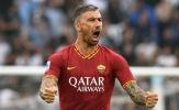 Cựu sao Man City sắp chốt tương lai ở AS Roma