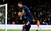 Đại chiến Real - PSG, có 1 gương mặt rất muốn trả thù thầy trò Zidane