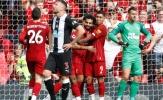 'Liverpool đã tìm thấy Cantona cho riêng mình'