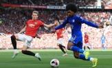 'Roy Keane 2.0' đã chứng minh Man Utd đúng với canh bạc của mình