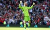 'De Gea có thể là khởi đầu cho điều đó của Man Utd'