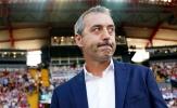 Đây, lí do khiến AC Milan chưa thể sánh với Inter Milan