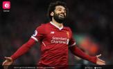 Top 5 cầu thủ được kỳ vọng sẽ toả sáng tại giải Ngoại Hạng Anh mùa 2019 - 2020