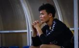 CLB Hà Nội đăng quang sớm và nghịch lý Bùi Tiến Dũng