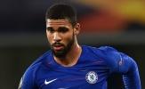 CĐV Chelsea: 'Khỏe, cao, nhanh, ghi bàn, đoạt bóng, cậu ấy có mọi thứ'