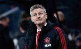 CĐV Man Utd: 'Tôi muốn Solskjaer bán đi 6 cầu thủ này'