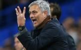Thua Liverpool, Mourinho chỉ ra 3 cái tên Chelsea mắc sai lầm